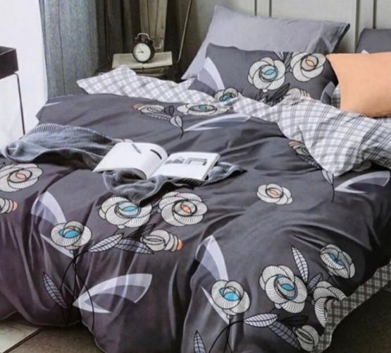 Комплект постельного белья бязь голд (Комплект постельного белья бязь голд) фото 1