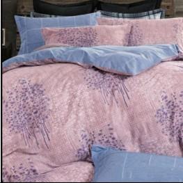 Комплект постельного белья Ария