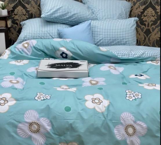 Комплект постельного белья с Валентина (Комплект постельного белья Валентина) фото 1