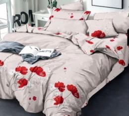 Комплект постельного белья Виктория (2020 - 12) фото 2