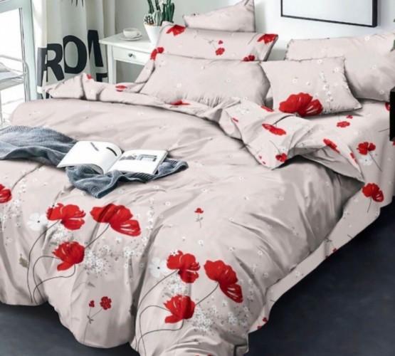 Комплект постельного белья Виктория (2020 - 12) фото 1