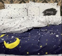 Комплект постельного белья Елизавета (2020 - 7) фото 2