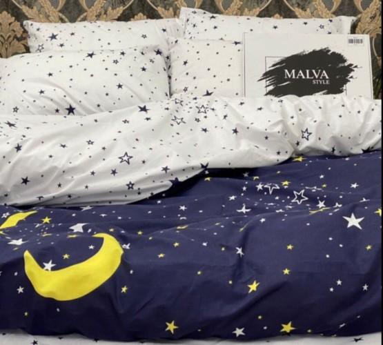 Комплект постельного белья Елизавета (2020 - 7) фото 1
