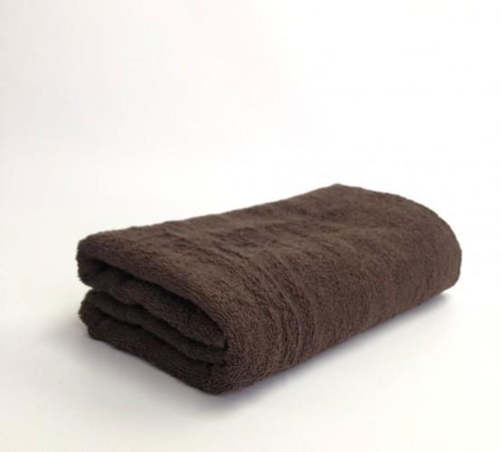 Полотенце махровое 100% хлопок (Полотенце махровое 100% хлопок) фото 1
