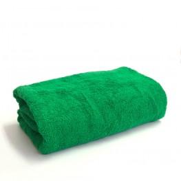 Полотенце махровое 100% хлопок