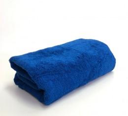 Полотенце махровое 100% хлопок (Полотенце махровое 100% хлопок) фото 2