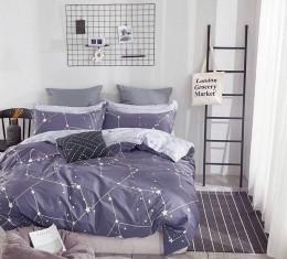 Комплект постельного белья (2020 - 6) (Комплект постельного белья (2020 - 6)) фото 2
