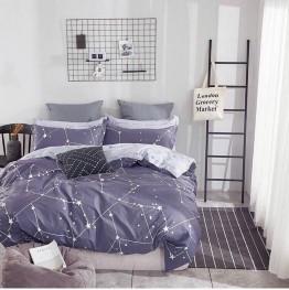 Комплект постельного белья (2020 - 6)
