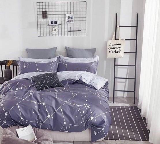Комплект постельного белья (2020 - 6) (Комплект постельного белья (2020 - 6)) фото 1