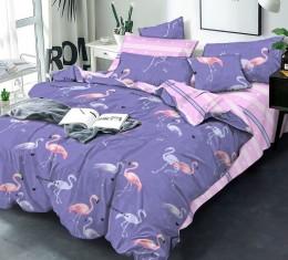 Комплект постельного белья Мадагаскар (Комплект постельного белья Мадагаскар) фото 2