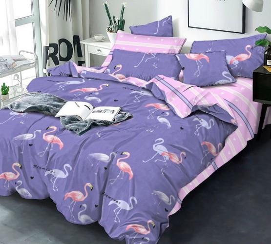 Комплект постельного белья Мадагаскар (Комплект постельного белья Мадагаскар) фото 1