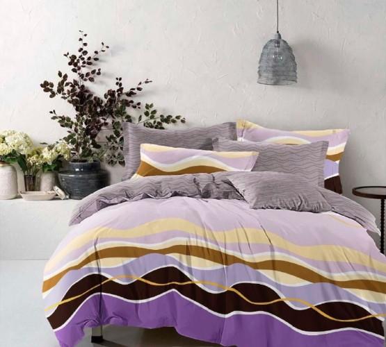 Комплект постельного белья Лейла (Комплект постельного белья Лейла) фото 1