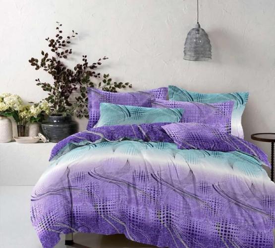 Комплект постельного белья Веста (Комплект постельного белья Веста) фото 1