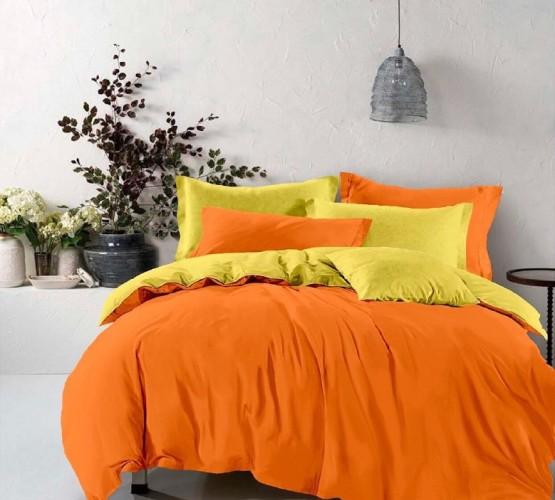 Комплект постельного белья Мальва (Комплект постельного белья Мальва) фото 1