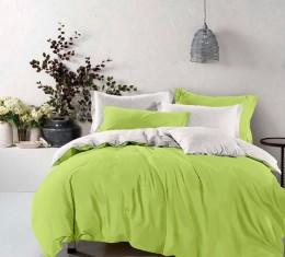 Комплект постельного белья Виктория (Комплект постельного белья Виктория) фото 2