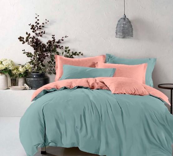 Комплект постельного белья бязь голд Кристи (Кристи) фото 1