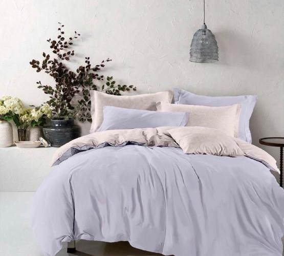 Комплект постельного белья бязь  Венера (Комплект постельного белья бязь Венера) фото 1