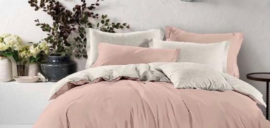Комплект постельного белья 2020 - 2
