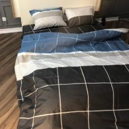 комплект постельного белья 206