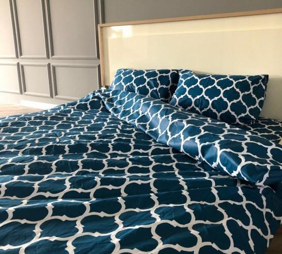 Комплект постельного белья бязь голд 12 (Комплект постельного белья бязь голд 12) фото 1