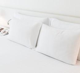 Подушка Голд  (Подушка Голд ) фото 2