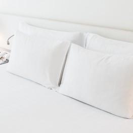 Подушка Голд