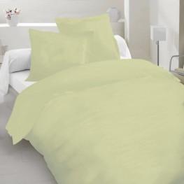 00-0188 pale olive ACTIV (240 см.) (220 см.)