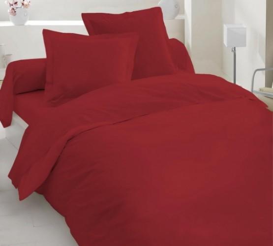 00-0023 WINE RED ACTIVE (Ш.220 СМ.) (00-0023 WINE RED ACTIVE (Ш.220 СМ.)) фото 1
