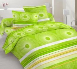 30-0225 soft green (30-0225 soft green) фото 2