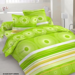30-0225 soft green