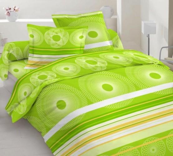 30-0225 soft green (30-0225 soft green) фото 1
