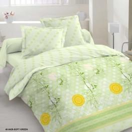 40-0429 - soft green