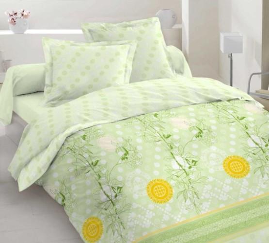 40-0429 - soft green (40-0429 - soft green) фото 1