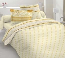 40-0451 - beige (40-0451 - beige) фото 2