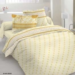 40-0451 - beige