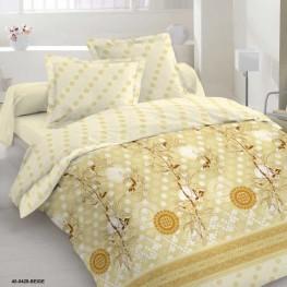 40-0429 - beige