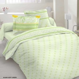 40-0451 - soft green