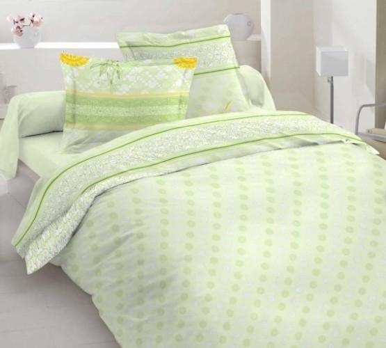 40-0451 - soft green (40-0451 - soft green) фото 1