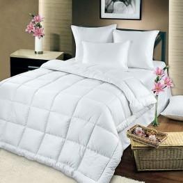 Одеяло синтепоновое, зима