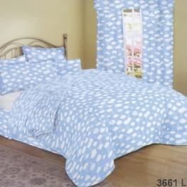 3661 L.Blue