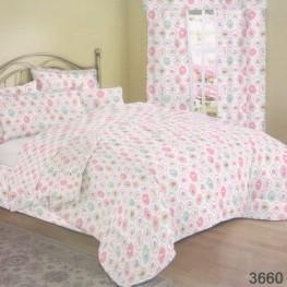 3660 Pink