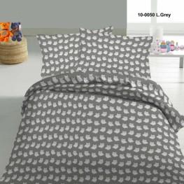 10-0050 L.Grey