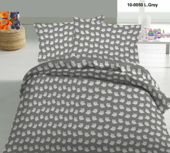 10-0050 L.Grey (10-0050 L.Grey) фото 1