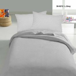 30-0212 L.Grey