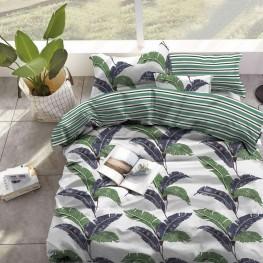 Комплект постельного белья Tropic