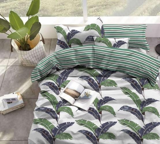 Комплект постельного белья Tropic (2020 - 15) фото 1