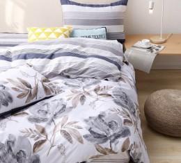 Комплект постельного белья (2020 - 3) (Комплект постельного белья (2020 - 3)) фото 2