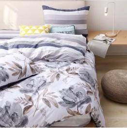 Комплект постельного белья (2020 - 3)