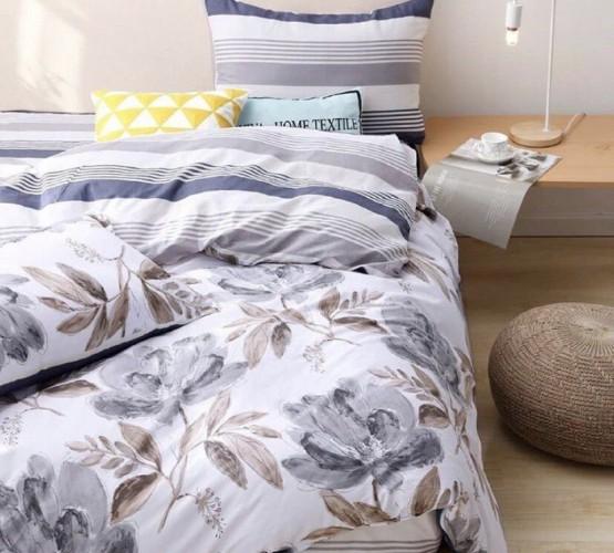 Комплект постельного белья (2020 - 3) (Комплект постельного белья (2020 - 3)) фото 1