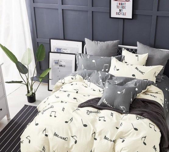 Комплект постельного белья Сара (Комплект постельного белья Сара) фото 1